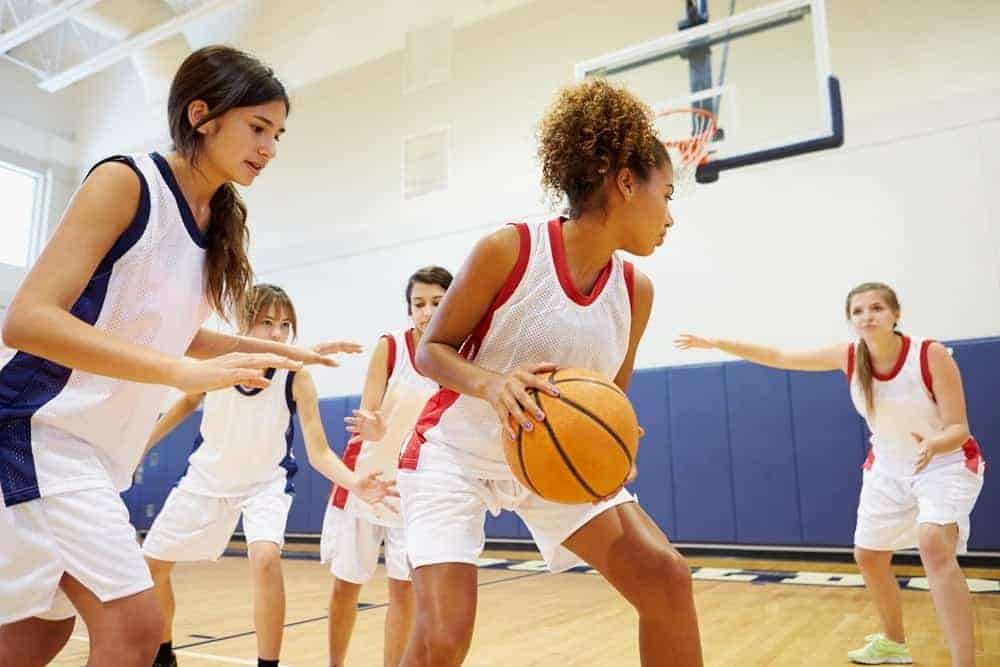 teenagers who play sports I9 sports offers a core of kids team sports including flag football, basketball, baseball, soccer & cheerleading register for our youth team sports today.